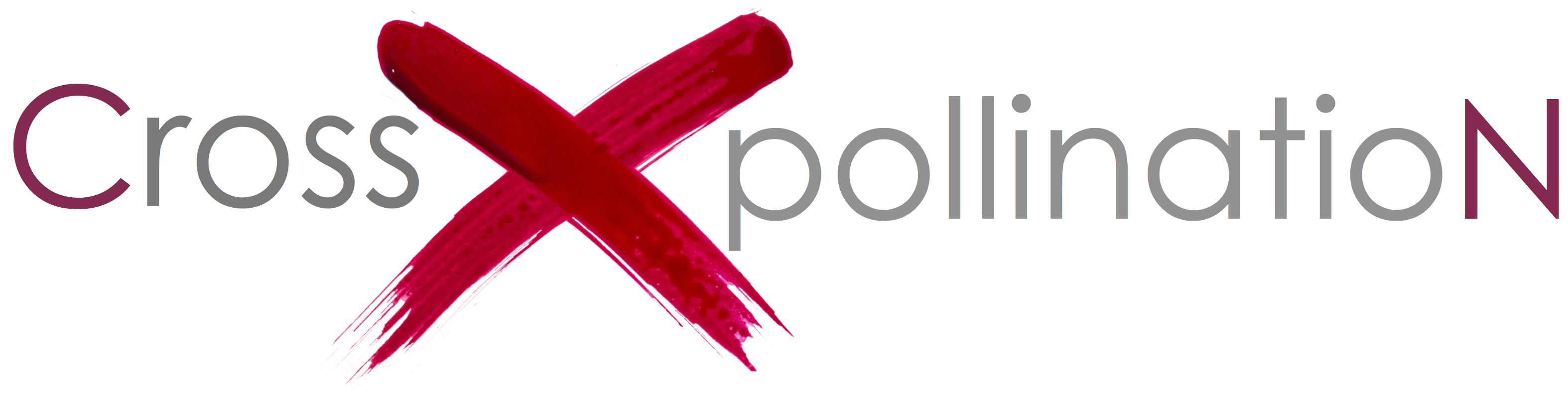 CrossXpollinatioN logo
