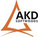 AKD Large color logo.jpg