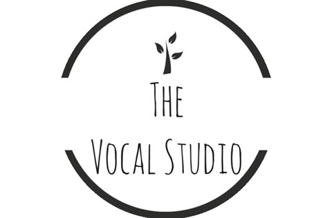 Website Image - The Vocal Studio.jpg