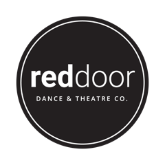 Red-Door-Image.png