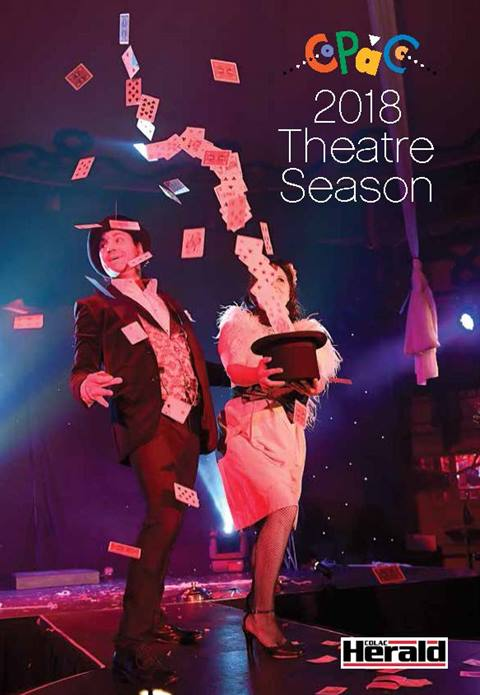 116118_Theatre Season Booklet_PROOF 1.jpg