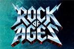 RoA Website Image.jpg