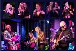 Website Image - 60s Girls Rock Show.jpg
