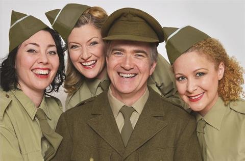 Website Image - Great Songs of the War Years.jpg