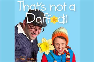 Website Image - That's not a Daffodil.jpg