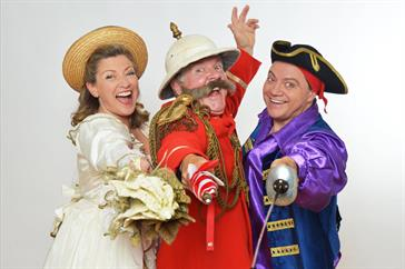 Website Image - The Pirates of Penzance.jpg