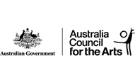 ausgov - council for the arts logo.png