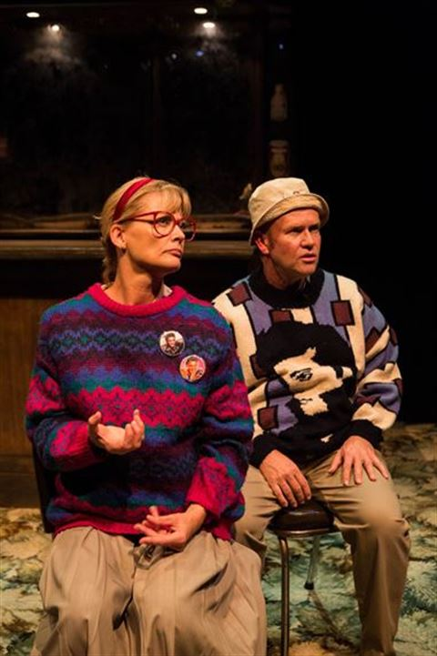 FOR Website Kate Raison and Brian Meegan in TWO, photo by Clare Hawley-85.jpg