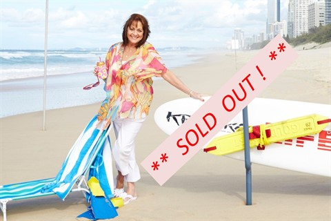 Website Image - Denise Drysdale SOLD OUT.jpg