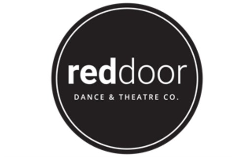 Red Door logo Website Image.jpg