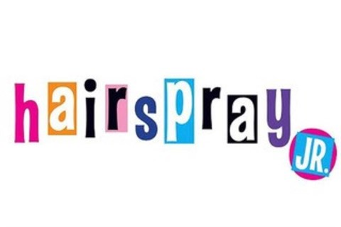 Website Image - Hairspray Jr..jpg